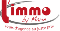 L'Immo By Marie